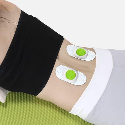 pocket-massage-ergonomico