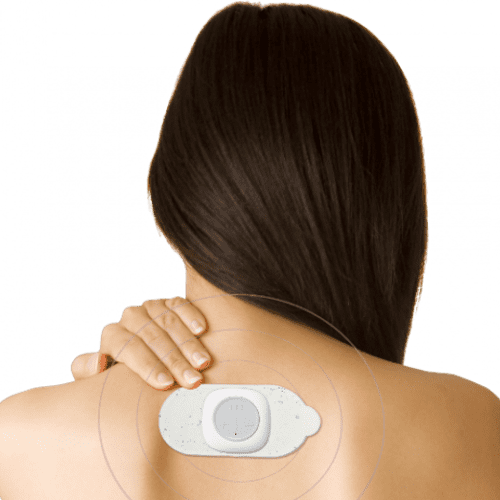 pocket-massage-preciso