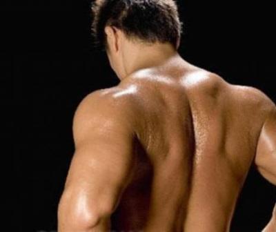 pocket-massager-schiena-muscoli