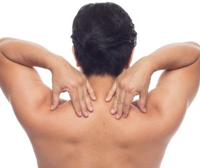 pocket-massager-spalle