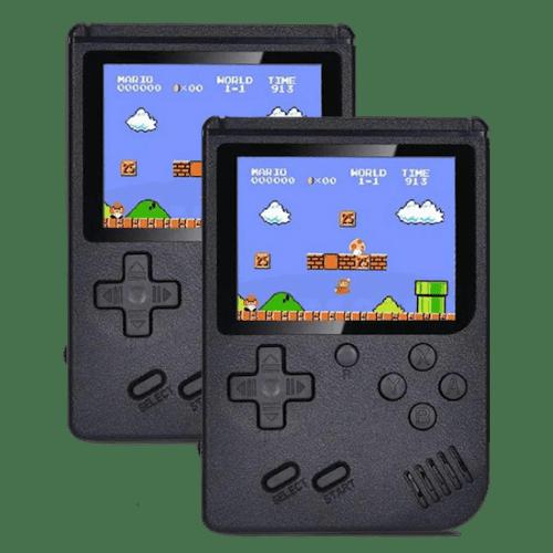 g-games-offerta