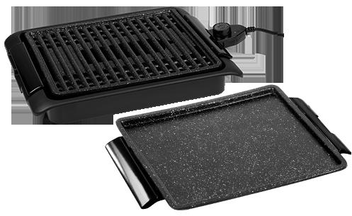 no-fumo-grill-pro-griglia-e-piastra