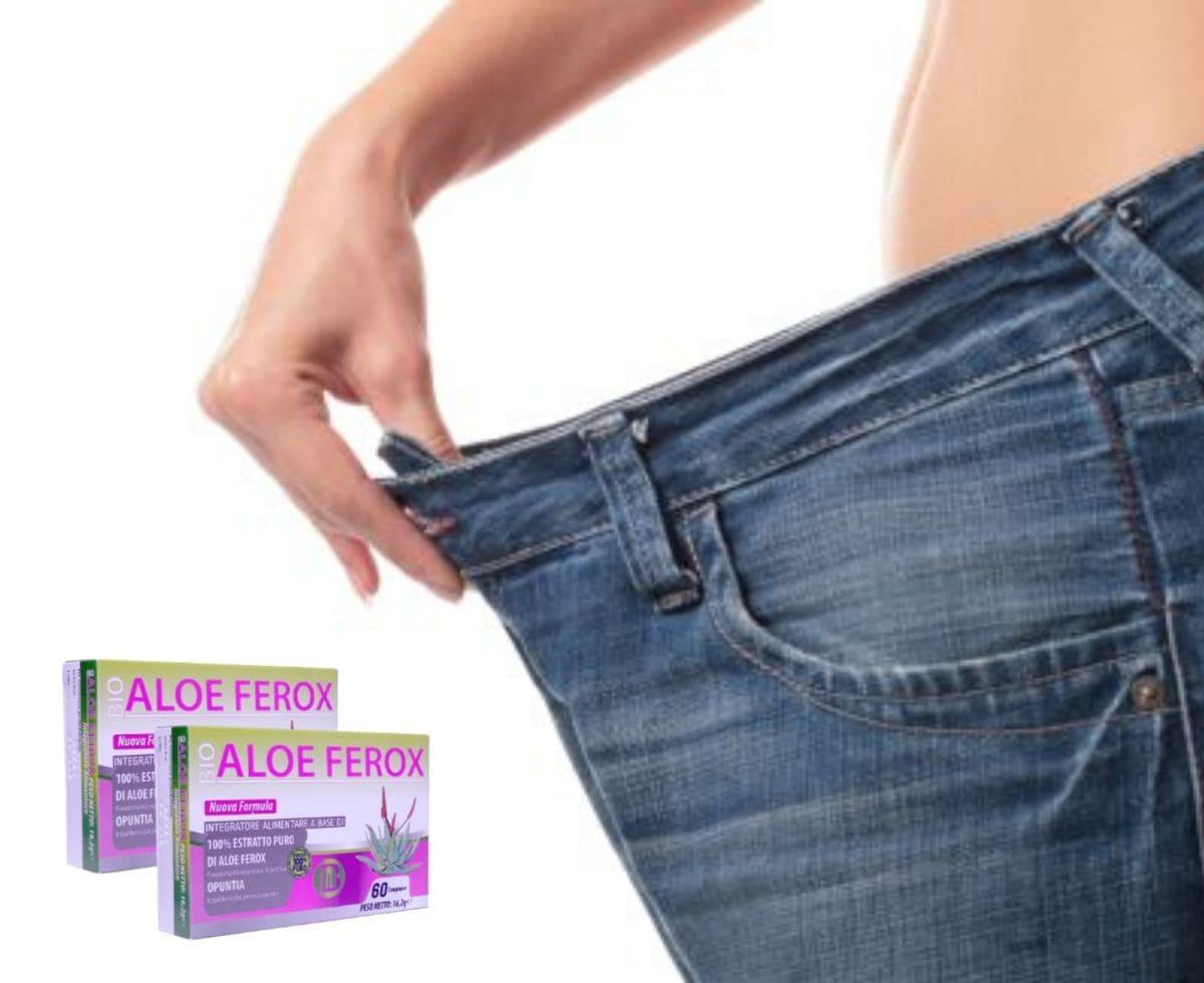 aloe-ferox-perdere-peso