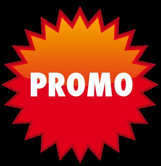 www.miglioripromo.it