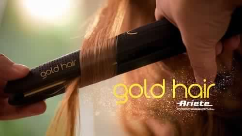 gold-hair-ariete