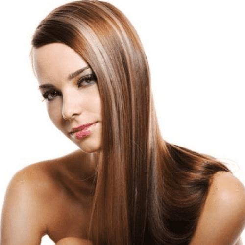 piastra-gold-hair-ariete-liscio-perfetto