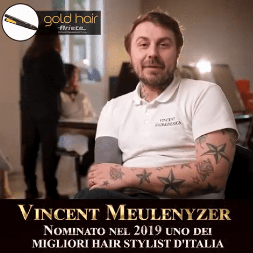 vincent-gold-hair-ariete