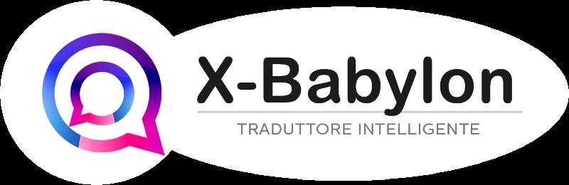 X-Babylon