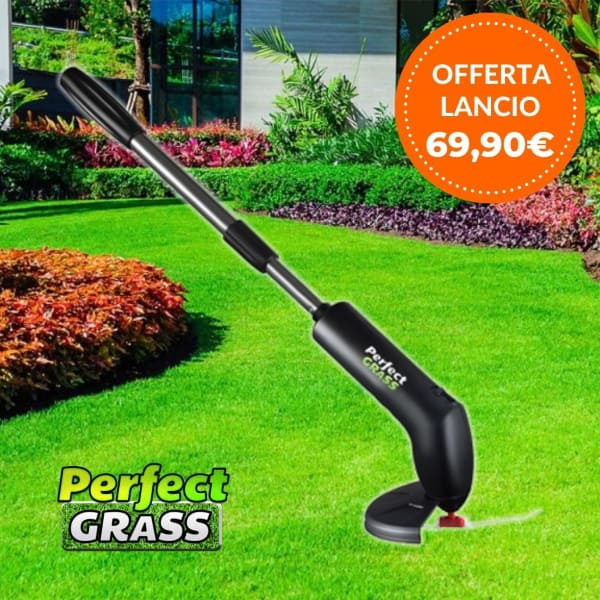 perfect-grass-tosaerba