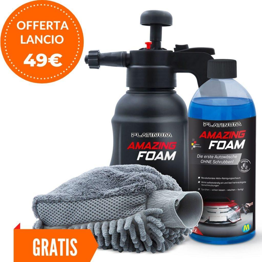 platinum-amazing-foam