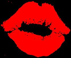 lips-experience-smack