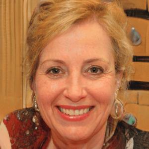 Mariella L.